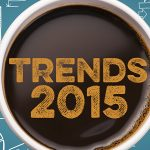 Digital Communication 2015 Trends