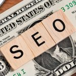SEO Tips for bank institutes and credit unions