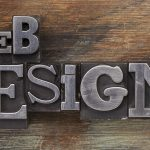 Web Design in the web agency