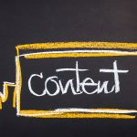 How to create amazing content: for beginner and expert
