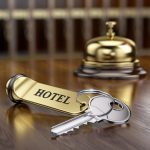Online Marketing Guide for Hotel Businesses