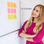 How to switch from graphic design to UX design – similarities and differences