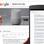 The significance of Mobile-First Indexing – Effect on SEO
