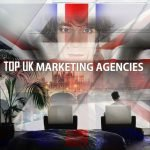 10 Top UK Marketing Agencies